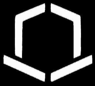 logo Teatra Ulica
